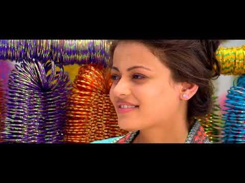 Ankhon Mein Basa Lunga - Bezubaan Ishq | Sneha | Mugdha | Nishant by Music House