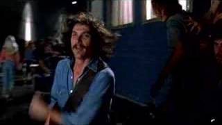 Almost Famous Trailer