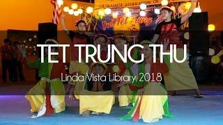 Mây Trắng - Cây Đa Quán Dốc | Lac Hong BVN | Choreography by Tuyet Nguyen