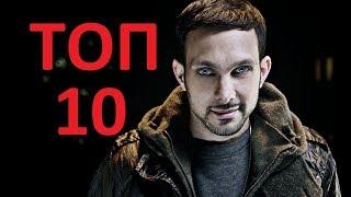 Динамо иллюзионист 2018 - ТОП 10 ЛУЧШИХ ТРЮКОВ И ФОКУСОВ