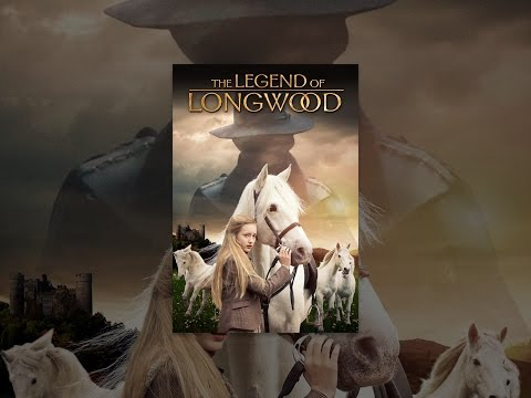 the-legend-of-longwood