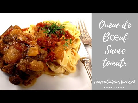 tail-of-beef-sauce-tomato-(allcookingwithseb)