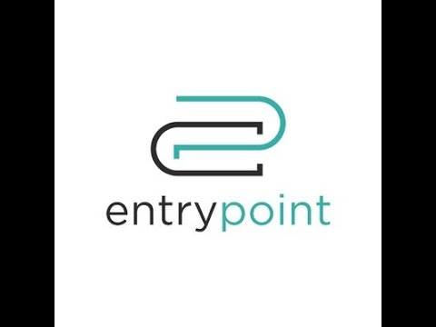 Entry Point Hires Community Engagement Manager