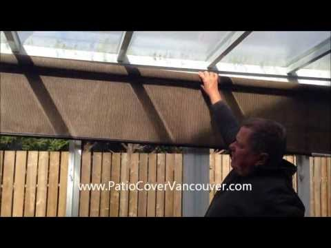 how_to_add_a_shade_to_the_glass_roof