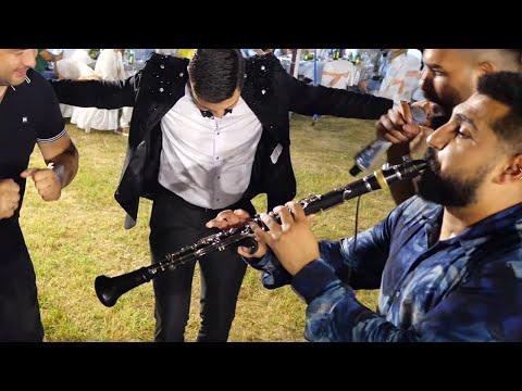 Riko Band -