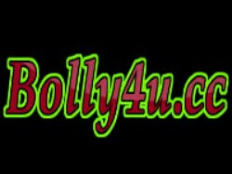 How To Download Movies On Android From Bolly4u