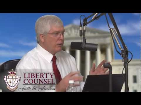 ObamaCare, an Analysis of American Liberties and Government Growth