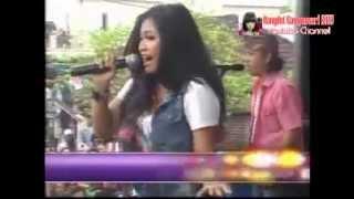 Dangdut Hot Koplo SERA LAGU REGGAE NIKEN MAHESWARA Live Terbaru