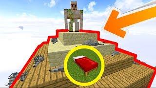 UNE BASE 100% PIÉGÉE ! | Minecraft Bed Wars