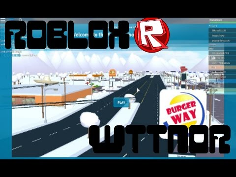 roblox neighborhood of robloxia how to cook