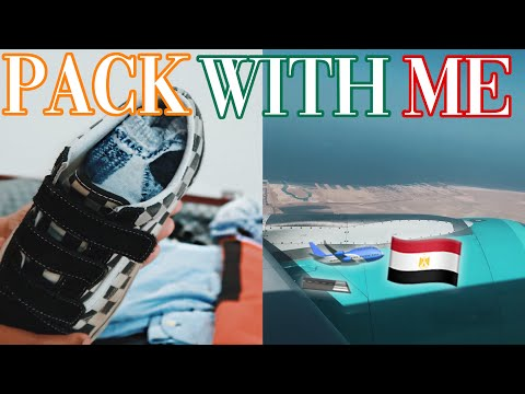 pack-with-me-to-egypt