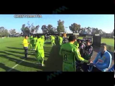 Club América (mvm televisión)