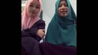 Suara Merdu - Sholawat Qur'aniyah Mp3