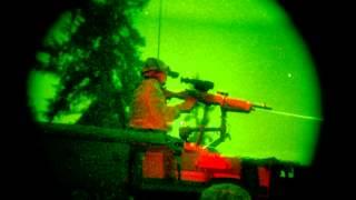 Enhanced Night Vision Goggle (ENVG), AN/PSQ-20