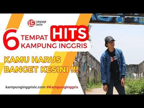 (review)-6-tempat-hits-yang-ada-di-kampung-inggris-pare---#vlog6- -kampung-inggris-lc