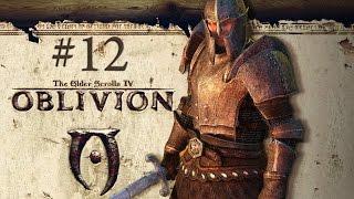 TES IV: Oblivion [#12] Dostawa