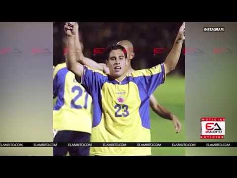 Santa Fe Vs Millonarios (1-0) Fecha 17 Liga Postobón 2011-II from YouTube · Duration:  1 minutes 28 seconds