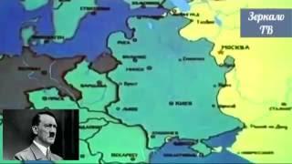 Нападение на СССР(, 2016-07-03T10:59:23.000Z)
