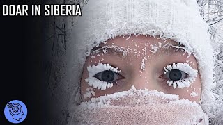 11 Descoperiri Incredibile Din Siberia!