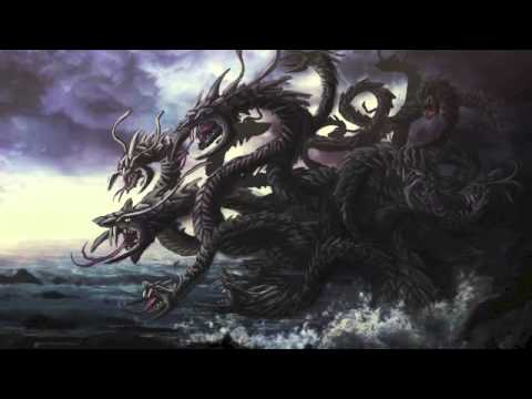 Iss Wallpaper Hd Fired Earth Music Blood Of The Hydra Epic Intense Music