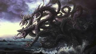 Download Fired Earth Music - Blood Of The Hydra (Epic Intense Music) MP3 song and Music Video