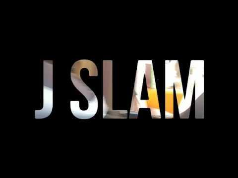 J Slam - yamaha vstar 650