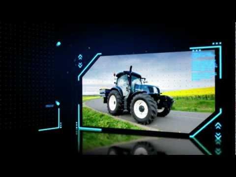 Face à l'encrassement moteur, la technologie Hy-Calamine apporte une solution unique et certifiée par le Ministère des Transports et les bureaux Véritas.