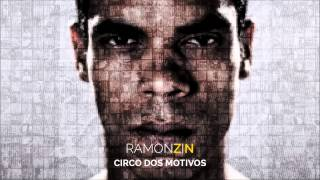 Baixar Ramonzin - O BPM da MPB - pt Karla da Silva (Incidental Samba e Amor de Chico Buarque)