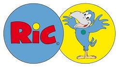 RiC - Sendersuche