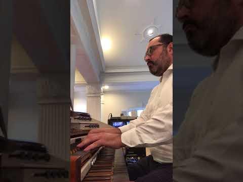 The Hymnal 1982   Hymn #450 Tune: Coronation