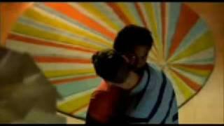 Boy Culture (2006) - Movie Trailer