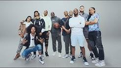 Community | Unite | Air Jordan