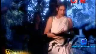 Kaala Saaya [Episode 46] - 29th March 2011  Watch Online part 1