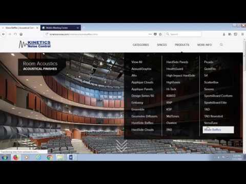 kinetics-room-acoustics-website