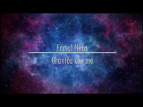 Ermal Meta - Gravita Con Me (Lyrics + English translation)