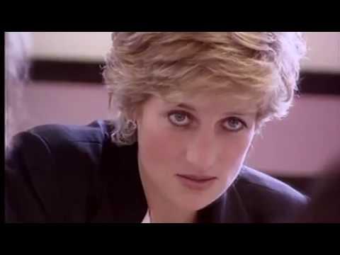 Fantástico, 31/08/1997 - Morre Lady Di