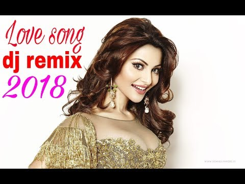 sunny-leone-mashup-2018-full-audio-hindi-new-remix-song