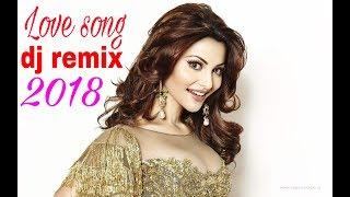 Sunny Leone Mashup 2018 Full Audio Hindi New Remix Song.mp3