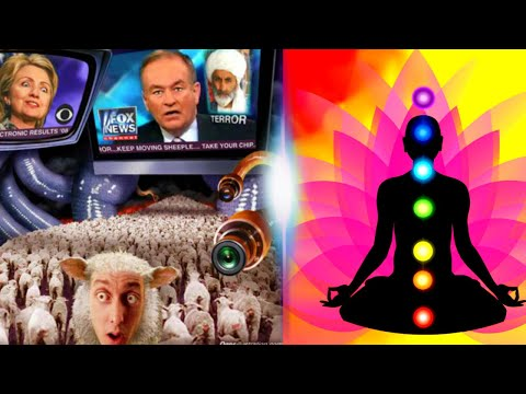 The SHOCKING Truth on Spiritual Awakening and Enlightenment ( Consciousness EXPLAINED)