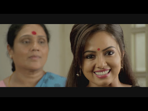 English Movies 2016 | CLIMAX - Best Love Story | With English Subtitle | 2016 Full Movies from YouTube · Duration:  1 hour 55 minutes 28 seconds