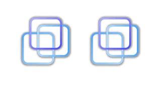 Cloner une Machine Virtuelle Sans vCenter de vmware ESXI 6 Free Edition