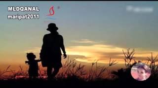 Awazlik Eser | Sol Terpim Aghriwatidu Ana | Uyghur