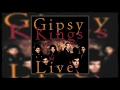 watch he video of Gipsy Kings - Live (Audio CD)