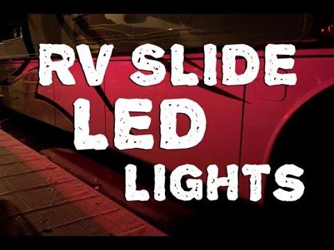 rv-slide-led-light-install