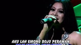 Utami Dewi F - Rondo Roso Prawan