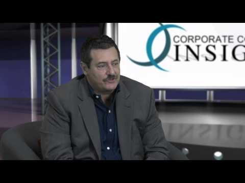 WHAT IS THE FCPA? FCPA Video Training Series: Episode 1 Featuring Tom Fox