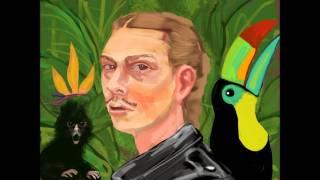Lakutis- Ja Rule