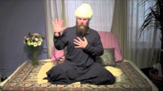 Global Sadhana Meditation: Touch Every Heart with Gurunam Singh