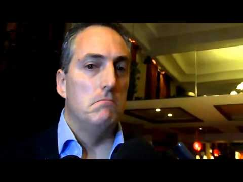 Embajador de Uruguay en Paraguay habla del Solar de Artigas