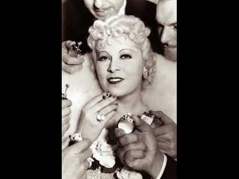 Mujer Promiscua Y Aceptación Social Leo Frases De Mae West
